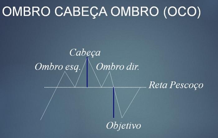 oportunidadesbolsa-01