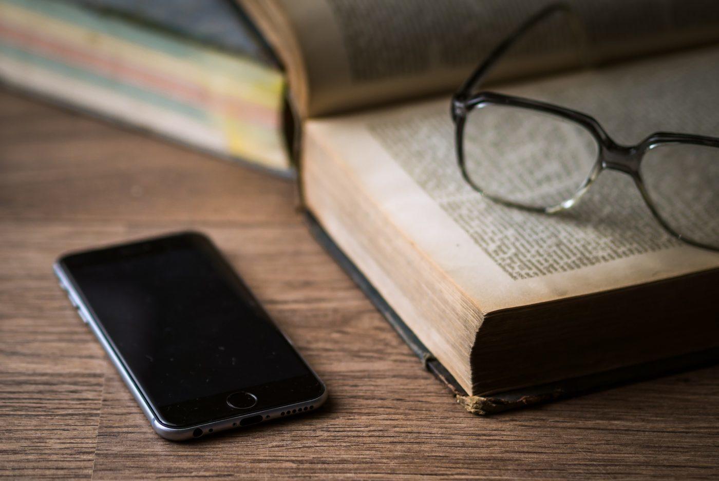 Dinheirama Top5 #72: Leituras para começar a semana