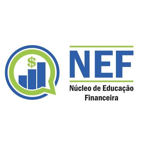 NEF - Núcleo de Educação Financeira