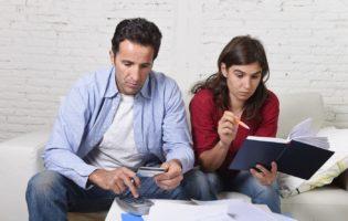 11 super dicas para renegociar as dívidas com os bancos