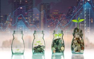Os 7 Fundos de investimento para você lucrar agora!