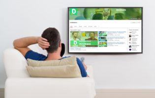TV Dinheirama – Vídeos da Semana #11