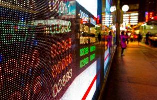 Bolsa de Valores: estamos no momento certo para investir?