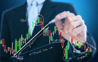 Como identificar as oportunidades na bolsa de valores (parte 4)