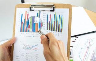 Carteira de investimentos: qual a importância e como montar?