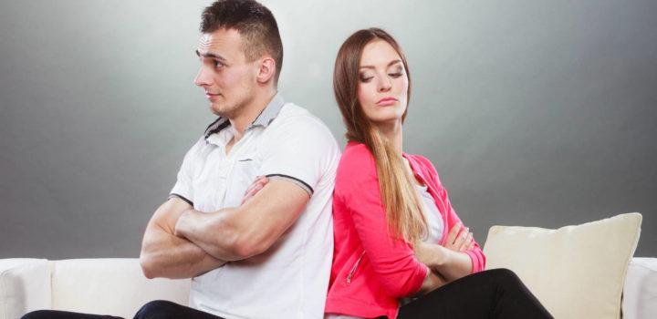 Crise financeira e casamento: como lidar com essa realidade?
