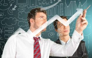 Para ser bem-sucedido, o estratégico é ter gente competente