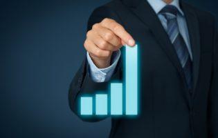 Realmente é possível lucrar 200% no mercado financeiro em 1 mês?