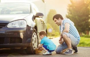 3 dicas para seu filho aprender a valorizar o dinheiro