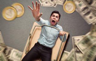 Fundos de investimento: cuidado com as armadilhas