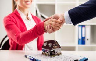 Proprietários, entendam que o inquilino é seu cliente, e não seu inimigo!