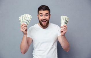 Onde devo investir R$ 20 Mil para obter bons lucros?