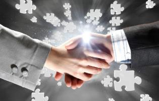A ciência da negociação de sucesso: você vai precisar dela