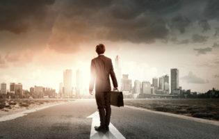 15 coisas que você deve prestar atenção antes de começar um negócio