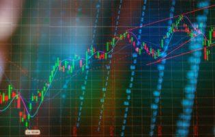 Como identificar as oportunidades na bolsa de valores (parte 3)
