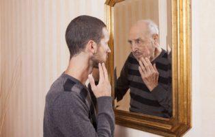 Seguros e aposentadoria: a dificuldade que temos em pensar no amanhã