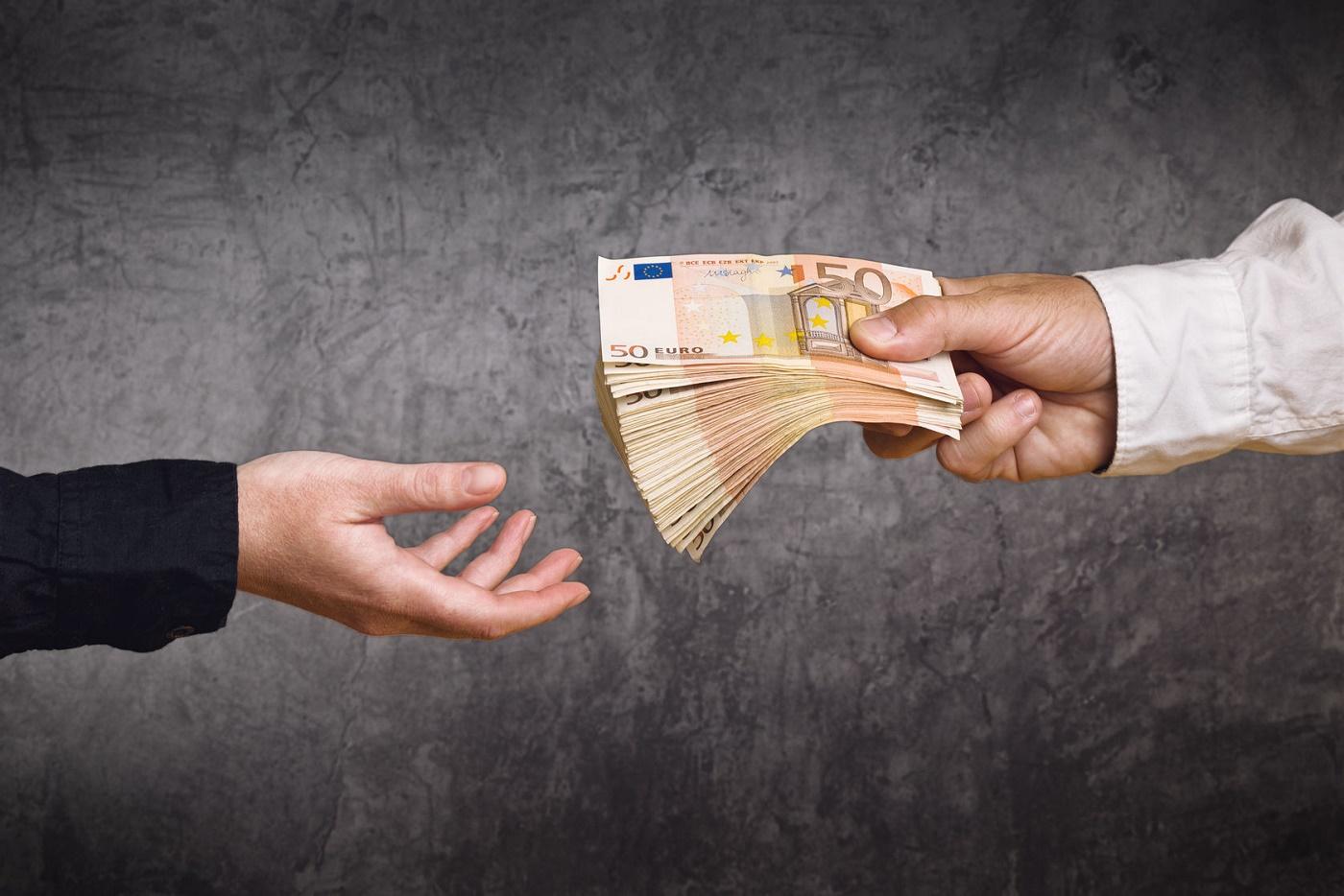 Aprenda a obter lucros expressivos com apenas mil reais