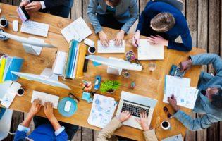 Como calcular a taxa de retorno sobre um Investimento em Startup?