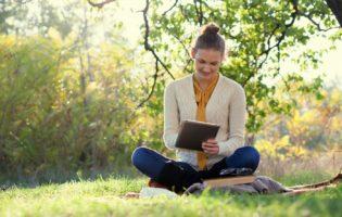 Dinheirama Top5 #75: Leituras para começar a semana
