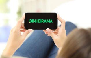 TV Dinheirama – Vídeos da Semana #13