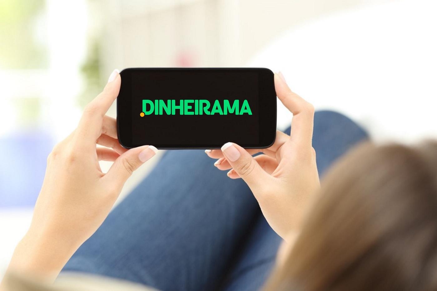 TV Dinheirama – Vídeos da Semana #13 (Finanças Pessoais)