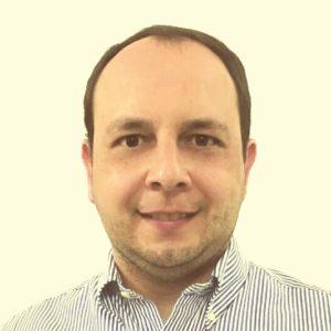 Abraão Rodrigues