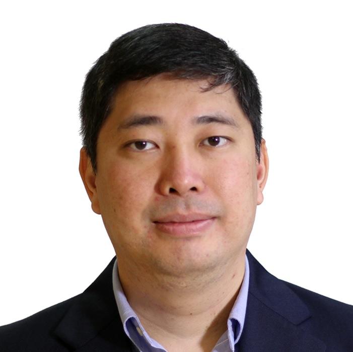 William Hiroshi Sato