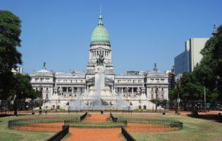 Está mais barato viajar para a Argentina. Entenda e aproveite!