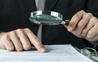 A auditoria jurídica e sua importância para a saúde do seu negócio