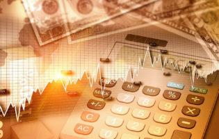 Balança comercial: melhor resultado para setembro desde 2006