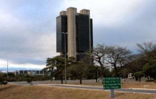 Banco Central: queda de juros depende de ajustes e inflação menor