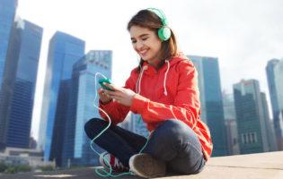DinheiramaCast #1: O Podcast definitivo para mudar sua vida financeira