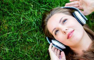 DinheiramaCast #3: O Podcast definitivo para mudar sua vida financeira