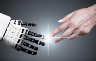 Tecnologia e o futuro do trabalho: DISRUPT, a palavra da moda