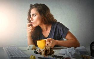 Não caia no golpe do emprego: confira dicas para pesquisar vagas