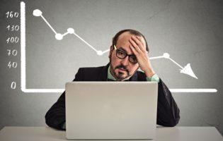 Os juros vão cair e podem levar junto a rentabilidade do seu fundo DI