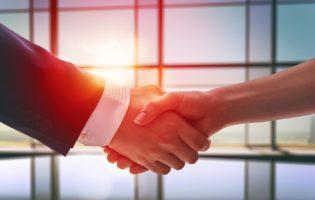 Conheça os investimentos em Peer-to-Peer Lending