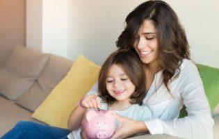 Planejamento financeiro: dicas para manter suas finanças em dia