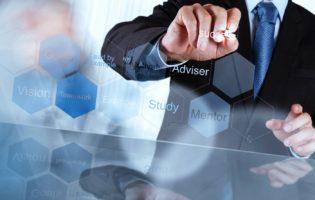 Como escrever uma proposta de valor (eficiente) para seu negócio