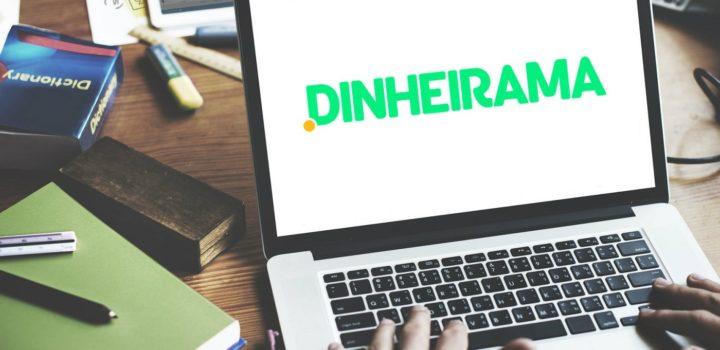 DinheiramaNews: as principais notícias do dia em 5 minutos