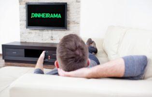 TV Dinheirama – Vídeos da Semana #45