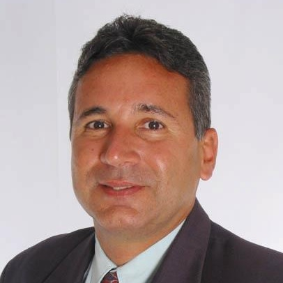 Jorge Mauricio Castro