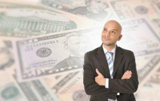 5 dúvidas comuns de quem quer investir. Qual é a sua?