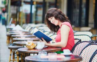Au Pair: Uma forma econômica de estudar e morar fora