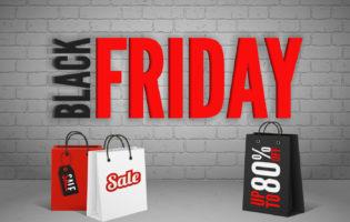 Black Friday: oportunidade de descontos e riscos de fraudes