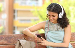 DinheiramaCast #18: O Podcast definitivo para mudar sua vida financeira