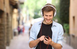 DinheiramaCast #5: O Podcast definitivo para mudar sua vida financeira