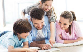Enriqueça praticando a educação financeira e o empreendedorismo