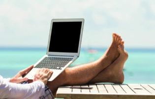 Freelancer: flexibilidade e responsabilidade na geração de renda