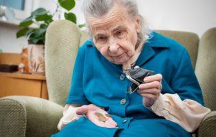 Os fundos de previdência privada podem detonar sua aposentadoria